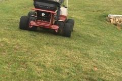 Roanoke-Virginia-lawn-fertilization
