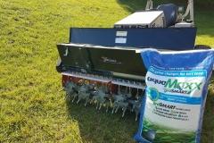 Roanoke-Virginia-lawn-maintenance