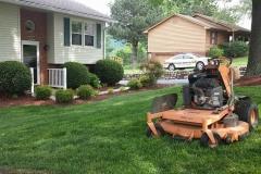 Roanoke-Virginia-lawn-moving